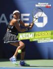 Naomi Osaka: Grand Slam Champ Cover Image