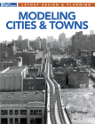 Modeling Cities and Towns: Layout Design and Planning Cover Image