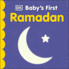 Baby's First Ramadan (Baby's First Holidays) Cover Image