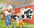 Counting with Sebastian Pig and Friends on the Farm (Math Fun with Sebastian Pig and Friends!) Cover Image