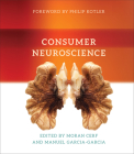 Consumer Neuroscience Cover Image