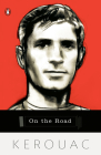 On the Road (Penguin Orange Collection) Cover Image