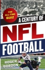 A Century of NFL Football: The All-Time Quiz Cover Image