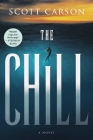 The Chill: A Novel Cover Image