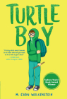 Turtle Boy Cover Image