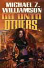 Do Unto Others Cover Image