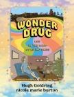 Wonder Drug: LSD in the Land of Living Skies Cover Image