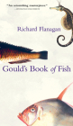 Gould's Book of Fish: A Novel in 12 Fish Cover Image