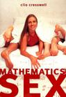 Mathematics and Sex Cover Image