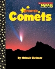 Comets (Scholastic News Nonfiction Readers: Space Science) Cover Image