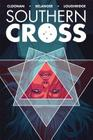 Southern Cross, Volume 1 Cover Image