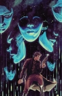 Firefly: Blue Sun Rising Vol. 1  Cover Image