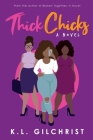 Thick Chicks Cover Image