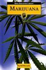 Marijuana (Drug Education Library) Cover Image