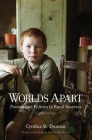 Worlds Apart: Poverty and Politics in Rural America, Second Edition Cover Image