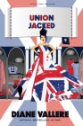 Union Jacked: A Style in a Small Town Mystery Cover Image