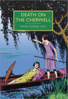 Death on the Cherwell (British Library Crime Classics) Cover Image