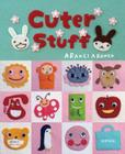 Cuter Stuff Cover Image