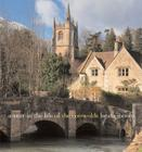 A Year in the Life of the Cotswolds Cover Image