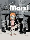 Marzi Cover Image