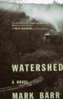 Watershed Cover Image