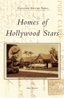 Homes of Hollywood Stars Cover Image