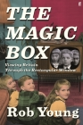 The Magic Box: Viewing Britain Through the Rectangular Window Cover Image