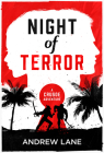 Night of Terror (Crusoe Adventure #3) Cover Image