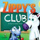 Zippy's Club Cover Image