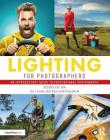 Lighting for Photographers: An Introductory Guide to Professional Photography Cover Image