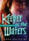 Keeper of the Waters Cover Image