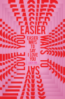 Easier Ways to Say I Love You Cover Image