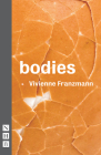 Bodies Cover Image