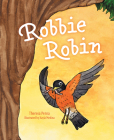 Robbie Robin Cover Image