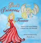 God's Princess Forever Cover Image