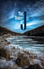 The Winter of J Cover Image