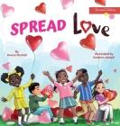 Spread Love Cover Image