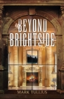 Beyond Brightside Cover Image