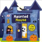 Haunted House Cover Image