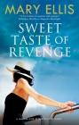Sweet Taste of Revenge Cover Image