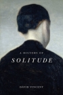 A History of Solitude Cover Image
