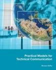 Practical Models for Technical Communication - Dev 2 Cover Image