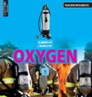 Oxygen (Elements of Chemistry) Cover Image