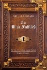 Neville Goddard The Wish Fulfilled Cover Image