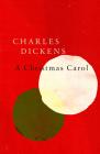 A Christmas Carol (Legend Classics) Cover Image