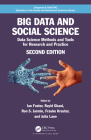 Big Data and Social Science: Data Science Methods and Tools for Research and Practice (Chapman & Hall/CRC Statistics in the Social and Behavioral S) Cover Image