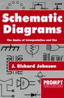 Schematic Diagrams Cover Image
