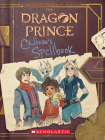 Callum's Spellbook (The Dragon Prince) Cover Image