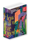 Biennale Architettura 2021: How Will We Live Together? Cover Image
