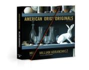American Originals: Creative Interiors Cover Image